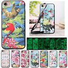 Glow at Night Soft TPU Slim Thin Rubber Case Cover For Iphone 7/7 Plus