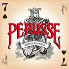 New: FrancoisPerusse: L'Album Du Peuple - Tome 7 Import Audio CD