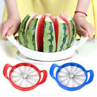 Creative Kitchen Tools Vegetable Slicer Cutting Slicing Cutter Gadget Peeler