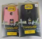 """New!! Otterbox Commuter Series Protective case for Google Pixel XL 5.5"""""""