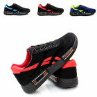 Mens Casual Breathable Running Walking Trainers  Sneakers Jogging Gym Shoes Size