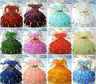 Внешний вид - Darice Birthstone Angel Christmas Ornament Kits 12 Different Colors Available