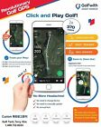Golfwith Smart GPS Marker / Voice GPS Golfball Marker for IOS and Android NEW
