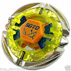 Flame SAGITTARIO Metal Fusion 4D Beyblade BB-35 WITHOUT LAUNCHER