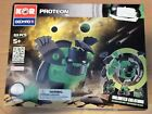 KOR PROTEON Geomag Magnetic Construction Ages-5 53-Pieces-NEW