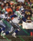 Chris Spielman DETROIT LIONS 8 X 10 COLOR GLOSSY PHOTO football #D7Lb6gs6E