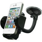 Universal Dashboard Windshield Car Holder Mount for iPhone Samsung Smathphones