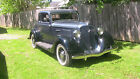 1934+Plymouth+Other+2+Door+Business+Coupe+%285+window%29