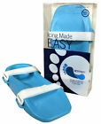 Icy Feet Icing Made Easy Right Foot One Size Fits All Plantar Fasciitis Relief