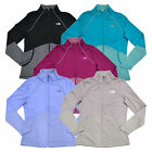 The North Face Jacket Womens Full Zip 100 Cinder Mock Neck Xs S M L Tnf New