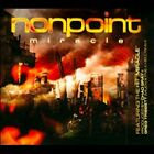 Miracle 2010 by Nonpoint Ex-library - Disc Only No Case