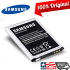 NEW Samsung Battery for Galaxy S 3 III i535 T999 L710 i9300 Verizon Sprint AT&T