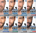 Just For Men Colour Dye Gel Moustache and Beard