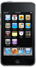 Apple iPod Touch 3rd Generation Black 32GB or 64GB MP3 Music Player Refurbished