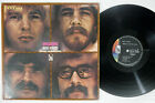 CREEDENCE CLEARWATER REVIVAL BAYOU COUNTRY LIBERTY/FANTASY LP-8680 Japan LP