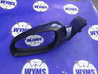 Vauxhall Vectra Nearside Electric Door Mirror