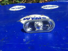 Volkswagen Polo Side Repeater Light