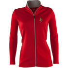 ANTIGUA OTTAWA SENATORS WOMEN'S LEADER JACKET