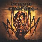 Insect Song 2004 by Beyond The Embrace - Disc Only No Case