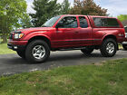 2002+Toyota+Tacoma+Stepside+extended+cab