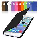 Protective Folding Cover Phone Case Slim Case Flip Cover cross for Apple Iphone