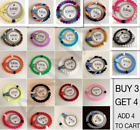 Lokai Bracelets, Original Colors, Small, Medium,  Large Or Extra Large Size, Usa