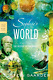 Sophie's World: A Novel About the History of Philosophy NEW [PAPERBACK]