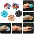 Tri-Spinner Fidget Toy EDC Hand Spinner Anti Stress Reliever ADAD and
