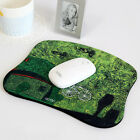 Fashion Four Season Style Art Mouse Pad For Desktop PC Computer Latop