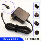 AC Power Supply Charger Adapter For Microsoft Docking Station Model 1627