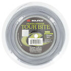 Tour Bite Tennis String Mini Reel Silver