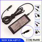 AC Power Supply Charger Adapter for HP Pavilion ZT3000 ZT3100 ZT3200 ZT3300