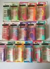 MAYBELLINE BABY LIPS LIP BALM 18 FLAVOURS BUY 5 OR MORE FOR MASSIVE 40% DISCOUNT