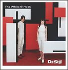 THE WHITE STRIPES - DE STIJL (180G)  VINYL LP NEW+