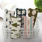 Pen Pencil Stationery Pouch Bag Cosmetic Case Fr School Office Suppliers