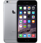 Factory Unlocked Apple iPhone 6 Plus/6/5S Gold Silver Gold 64GB 4G Smartphone *