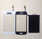 For Samsung Galaxy Grand Prime SM-G530A G530T LCD Display Screen Replacement New