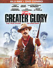 For Greater Glory DVD ( ONLY ) 2012 2-Disc Set English Pre owned - FREE Shipping