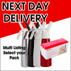 Nos N20 Nitrous Oxide Cream Chargers MOSA Brand With FREE Delivery