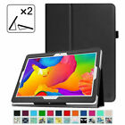 Fintie for Dragon Touch 10 inch K10 Tablet Premium PU Leather Stand Cover Case