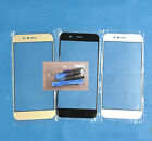 5.5 Front touch screen Glass Lens Replacement for huawei Nova2 Nova 2 plus tools
