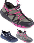 Mares Ladies Womens Aqua Trainer Shoes with Fast Drainage Holes - Sizes UK3-7.5