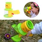 Childrens Kids Bug Catcher Viewer Insect Magnifier Nature Exploration Microscope