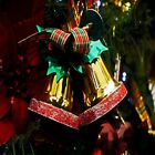 Jingle Bell Fragrance Oil Candle/Soap Making Supplies *Free Shipping *