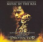 Protector 2006 by Protector - Disc Only No Case