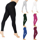 Women Sports Pants Yoga Fitness Leggings Running Gym Stretch Leggings Trousers