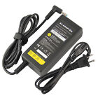 AC Adapter Cord Battery Charger For HP 15-f271wm 15-f272wm 15-f337nr Laptop