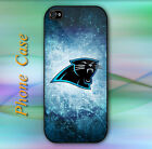 Carolina Panthers Pictorial Case for iPhone & Samsung $18.99 USD on eBay