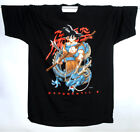 Dragonball Z T-Shirt in den Gr. S, M, L und XL
