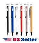 USB Rechargeable Stylus Tablet  smartphone Touchscreen Drawing Pen Capacitive